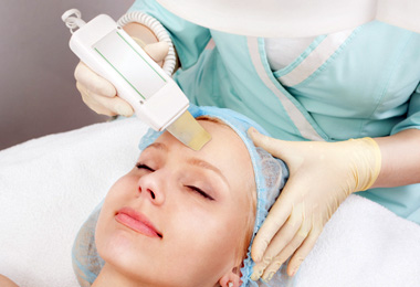 Cosmetology dermatology treatment clinic in Bangalore
